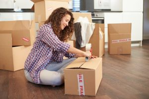 Things To Follow When Hiring Packing and Moving Company