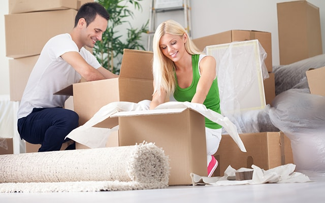 How To Cut Cost for Home Relocation?