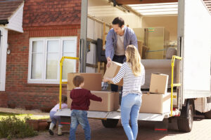 Things You Need To Know About Renting, Loading, and Driving a Moving Truck