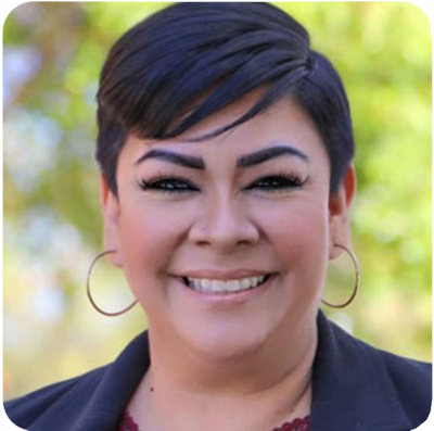 Angela Reyes