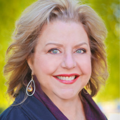 Laurie Cody