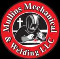 Mullins Mechanical & Welding