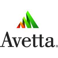 Avetta_1