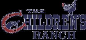 The Children's Ranch Foundation