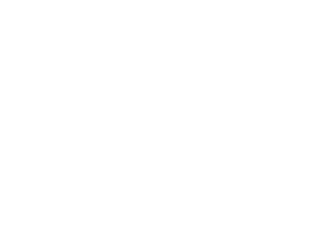 RSP.Marketing, a digital marketing agency in McAllen, TX, specializes in creating responsive, mobile friendly websites for local businesses, non-profits, and organizations in the RGV. Learn more about our web design services, here: https://rsp.marketing/services/web-design/.