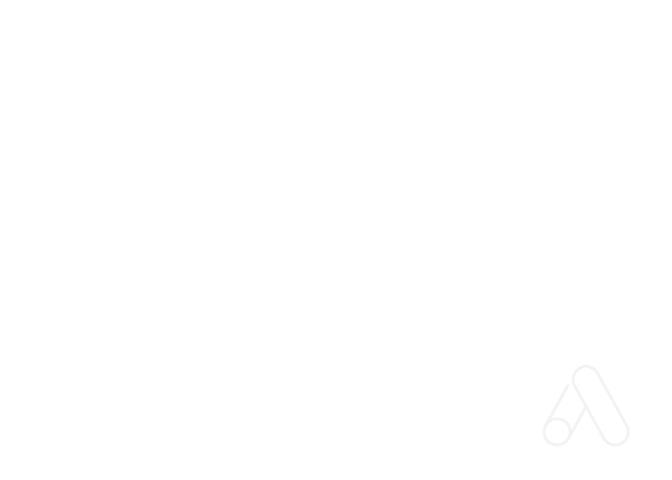 RSP.Marketing, a digital marketing agency in McAllen, TX, specializes in Google Ads for local businesses, non-profits, and organizations in the RGV. Learn more about our Google Ads services here: https://rsp.marketing/services/google-ads/.