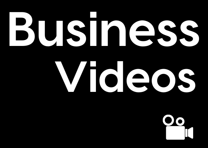 RSP.Marketing, a digital marketing agency in McAllen, TX, specializes in Video Production for local businesses, non-profits, e-commerce businesses, and organizations in the RGV. Learn more about our Video Production services here: https://rsp.marketing/services/video-services/.