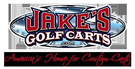 Jake's Carts