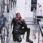 Kid Lit Music laundromat