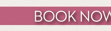 BookNowFooterCalloutV3.png