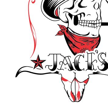 Skull logo before.png