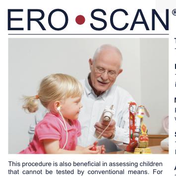 EroScan1.png