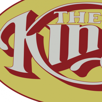 The Kinks After1.png