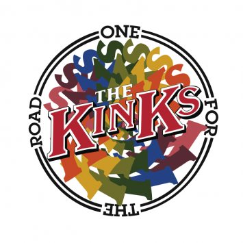The Kinks After2.png
