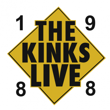 The Kinks After4.png