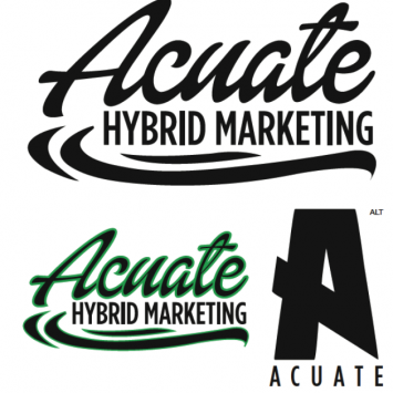 Acuate.png