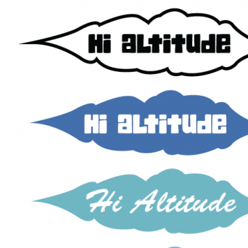 HiAltitude.png