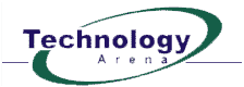 Technology Arena