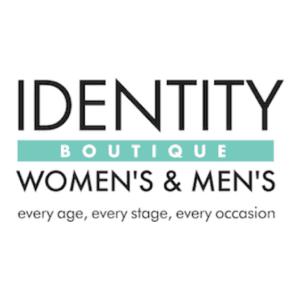 Identity Boutique