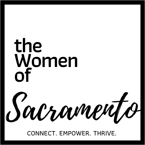 Women of Sac