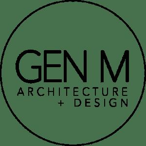 GEN M ARCHITECTURE inc