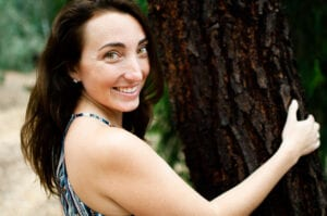 Soulcially Driven: Yoga Teacher and Embodiment Coach