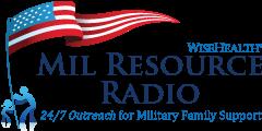 MilResourceRadio.com
