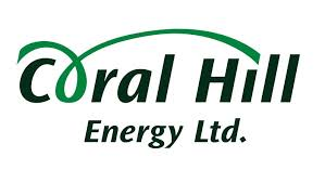 Coral Hill