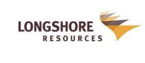 Longshore logo