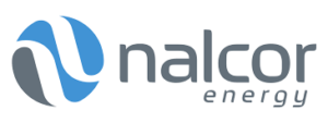 Nalcor