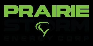 Prairie-Storm-Energy logo