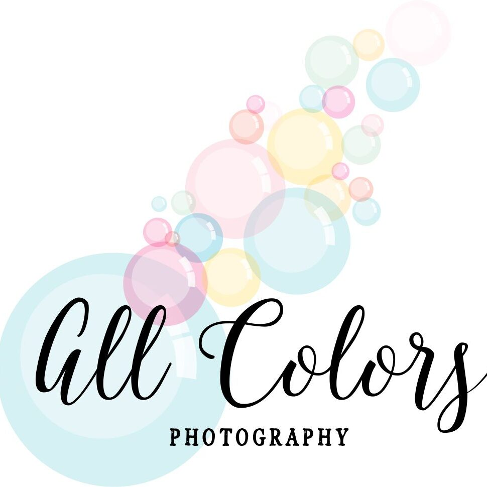 All Colors Photography