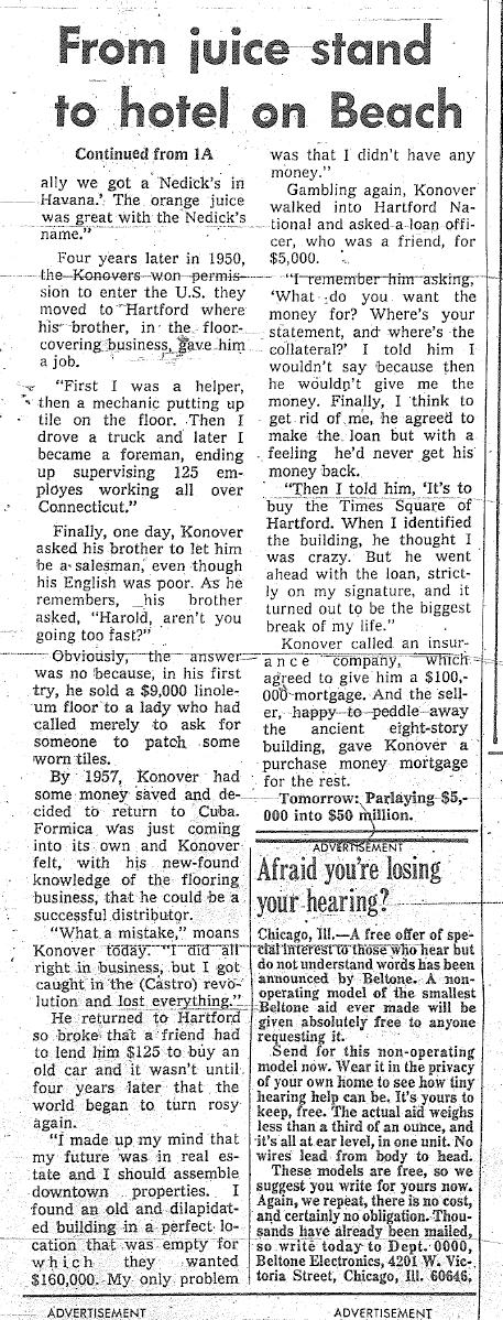 Konover-miami-news-jan-7-1975-2