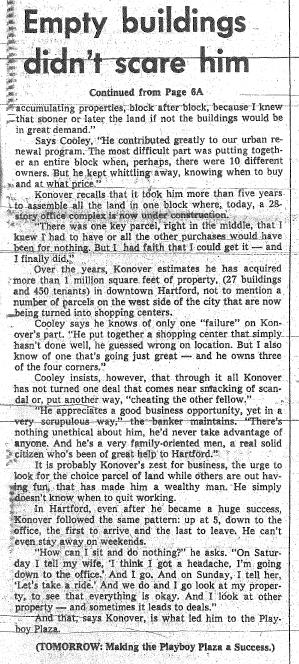 Konover-miami-news-jan-8-1975-2