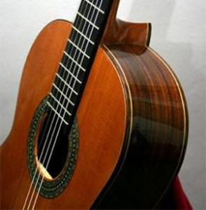 kantare_I500C_guitar_300