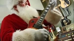 guitar-lessons-gift cert santa