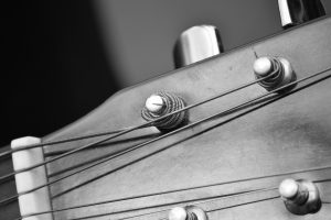 Bluegrass Guitar Lessons Baltimore