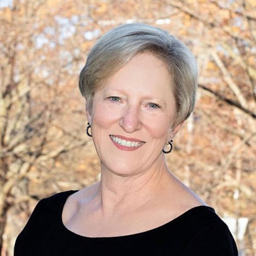 2020 Joyce Jordan Headshot