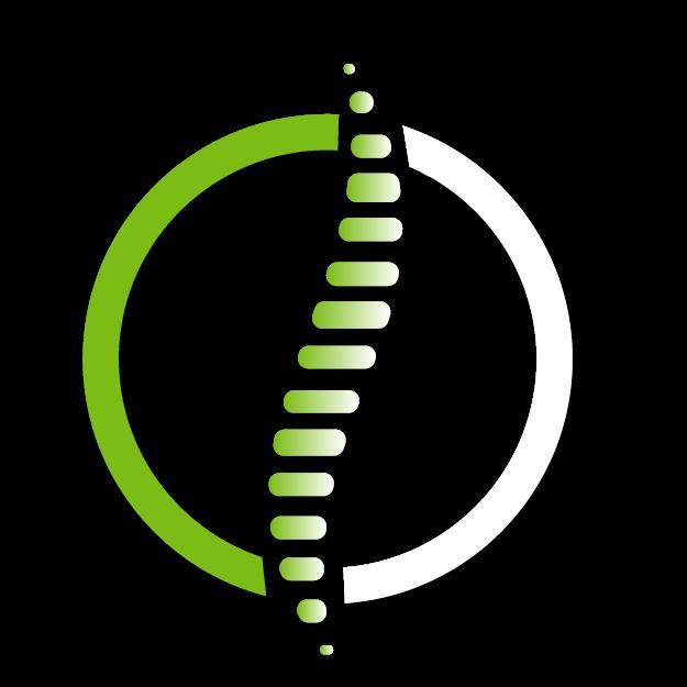 Method Health Center Logo