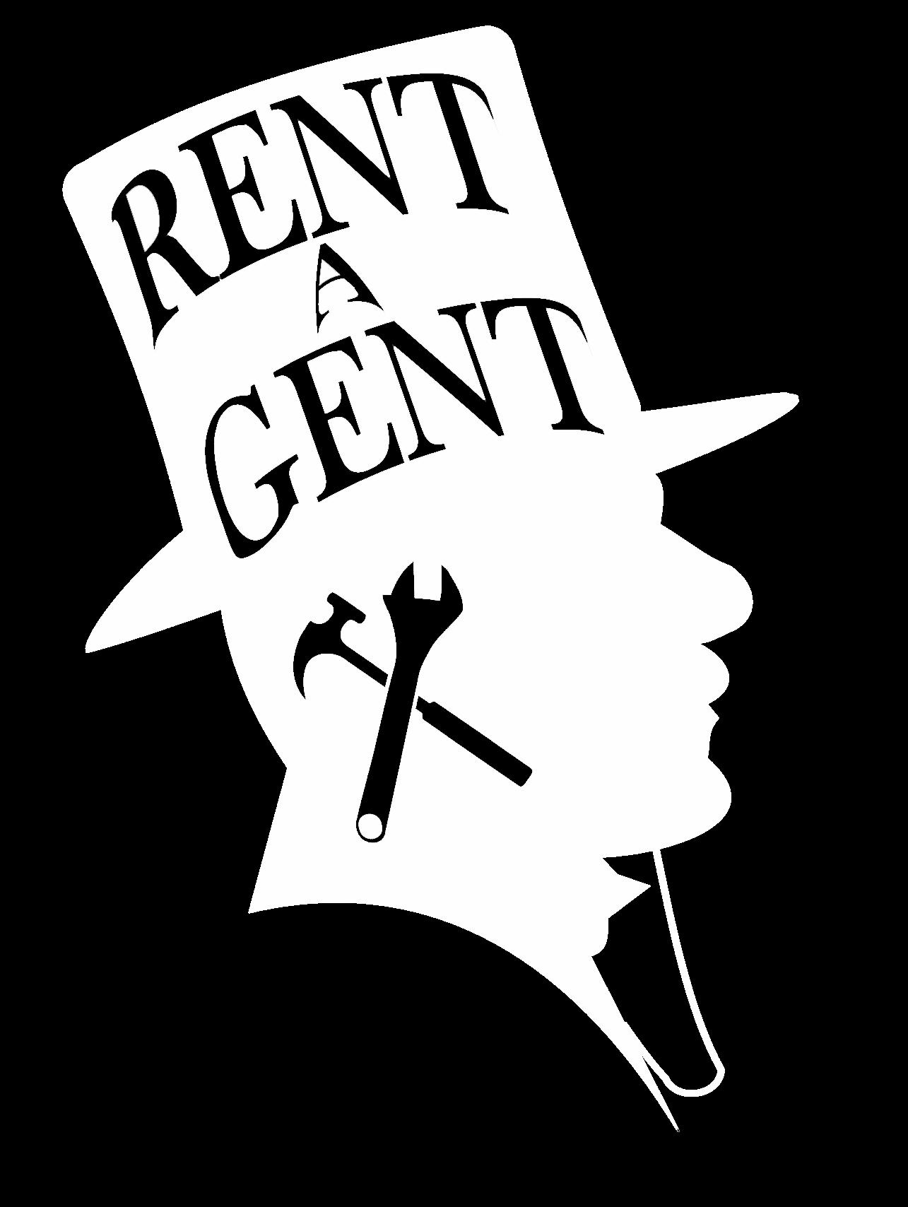 Rent A Gent General Contracting Ltd.