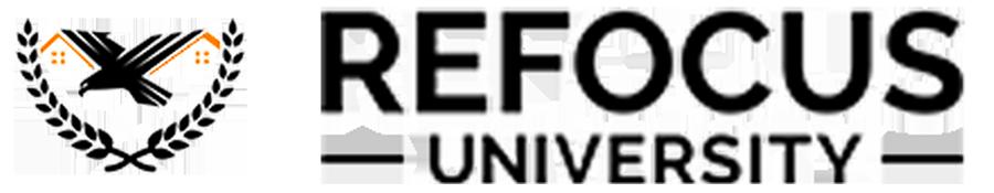 Refocus University