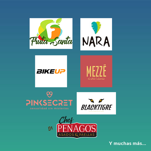 brands for site