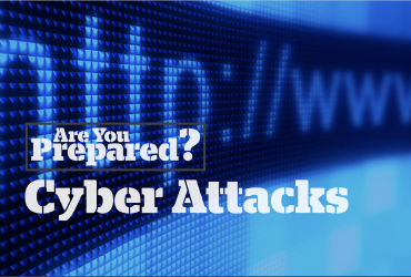 Cyber attacks