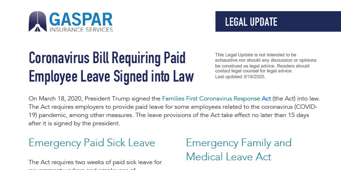 employee leave preview