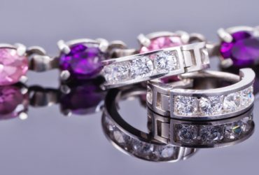 image of jewelry for jewelry insurance