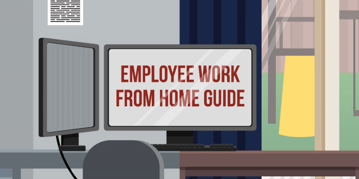 work from home preview