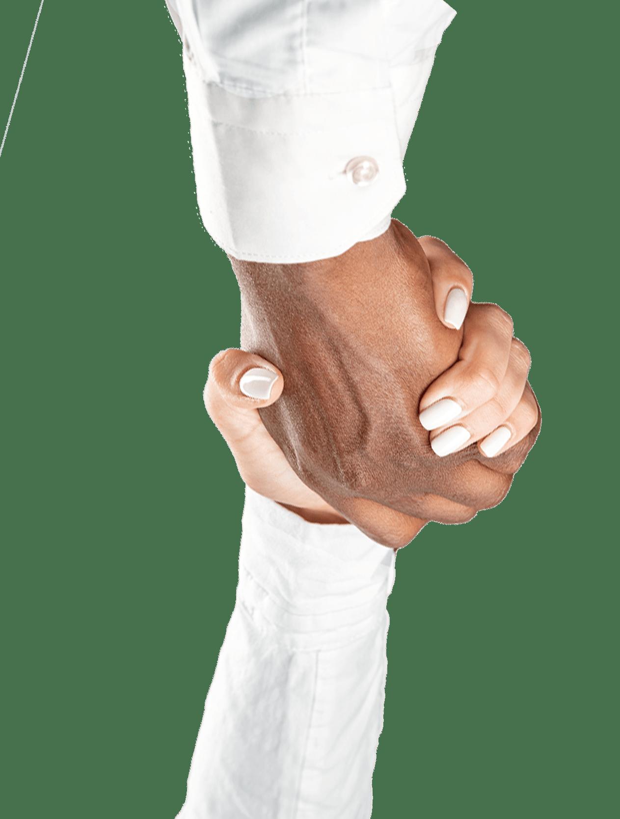 Healthcare Partnerships