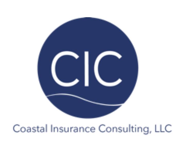 Coastal Insurance Consulting