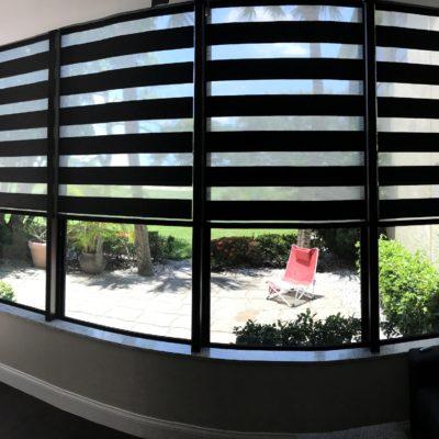 West Palm Beach Window Treatments