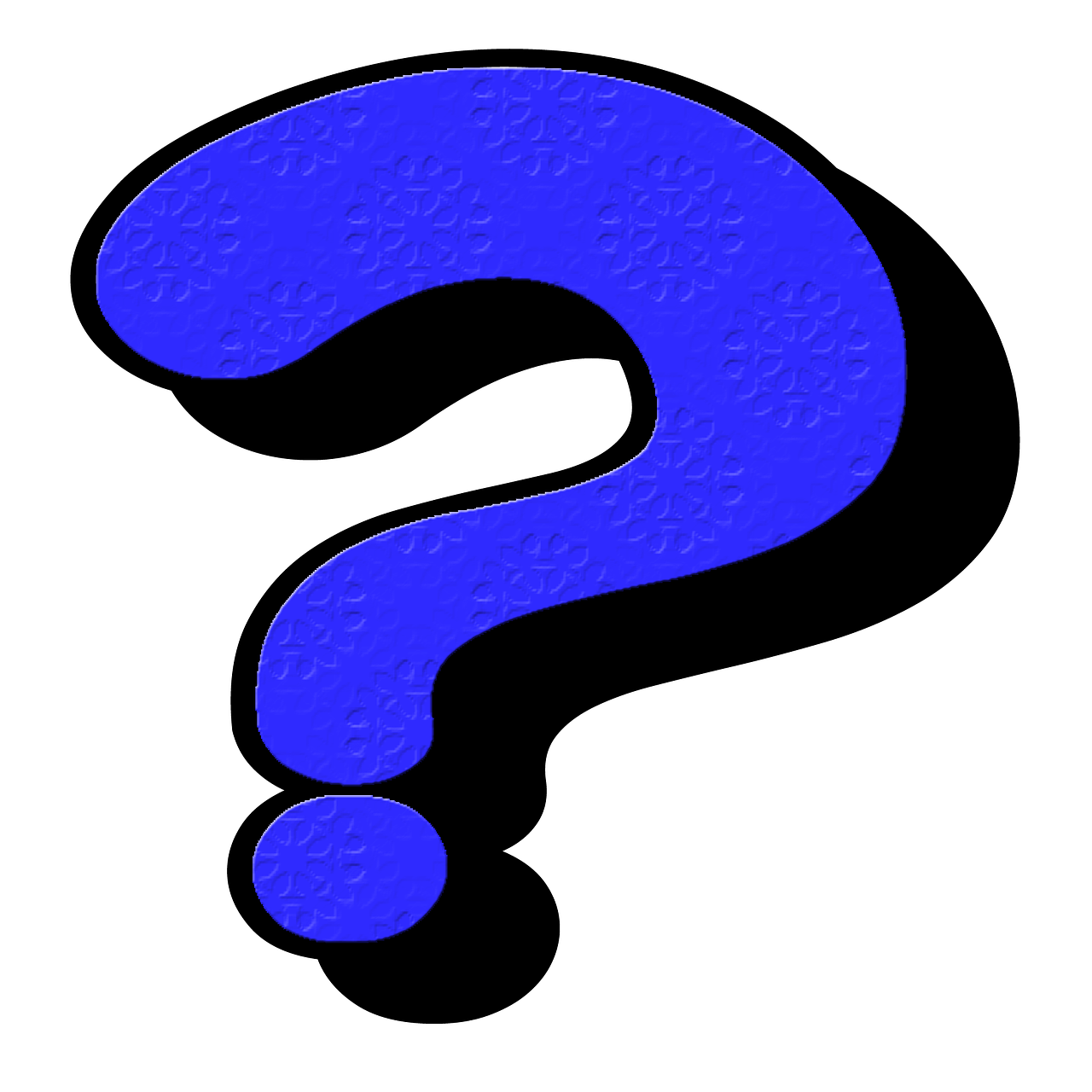question-606954_1280